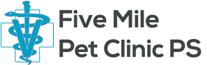 5 Mile Pet Clinic PS